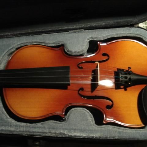Stagg Violine SET 3/4